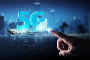 Создание единого оператора для развертывания сети 5G может ограничить конкуренцию на рынке сотовой связи