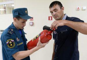 МЧС РФ поручено осуществлять надзор за соблюдением техрегламента ЕАЭС