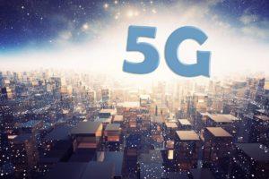 В России создан Архитектурный совет для разработки плана развития 5G
