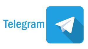 Роскомнадзор в течении года предоставит отчет по блокировке Telegram