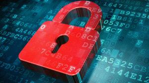 Законопроект об увеличении штрафов за хранение персональных данных вне территории России принят Госдумой в первом чтении