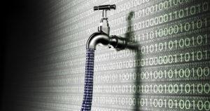 Утечки данных затронули 34% крупных компаний в России