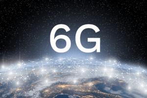 Ученые из Санкт-Петербурга разрабатывают прототип модема для сети 6G