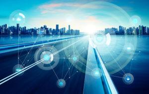 Система финансирования по внедрению технологий smart city будет изменена