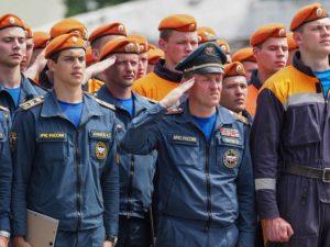 20 млрд. рублей выделят из бюджета на финансирование МЧС России в ближайшие два года