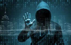 На 70% выросло число преступлений в IT-сфере